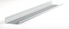 Auget Tableau blanc émaillé Universal Legamaster 60x45