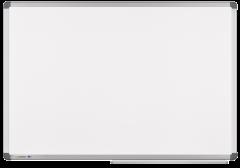 Tableau blanc laqué Universal Legamaster 100x200