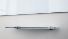 Auget Tableau en verre magnétique Glass2Write